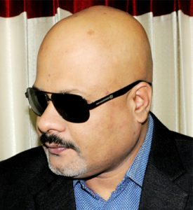 Amitabha-Bhattacharjee1
