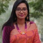 Fariha Rashid