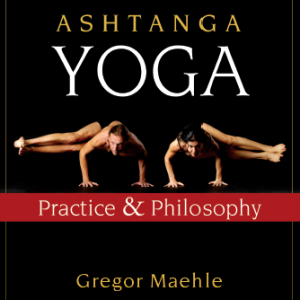 product categories books on yoga