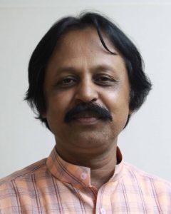 Dr. Lelin Choudhury-IMG